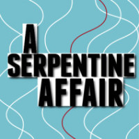 Review: A Serpentine Affair, Tina Seskis