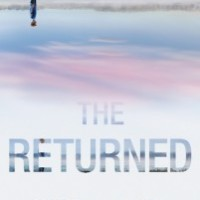 Review: The Returned, Jason Mott