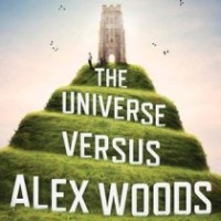 Review: The Universe Versus Alex Woods, Gavin Extence