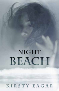 Review: Night Beach, Kirsty Eagar