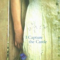 Review: I Capture the Castle, Dodie Smith