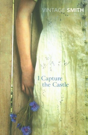 Review I Capture The Castle Dodie Smith Tea In The