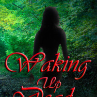 Special Feature: Waking Up Dead, Margo Bond Collins