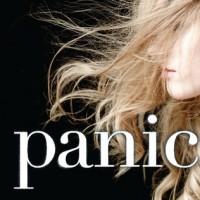 Review: Panic, Lauren Oliver