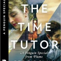 Review and Giveaway: The Time Tutor, Bee Ridgway