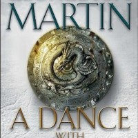 Podcast Episode #23: A Dance With Dragons