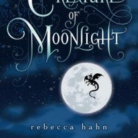 Review: A Creature of Moonlight, Rebecca Hahn