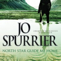 Review: North Star Guide Me Home, Jo Spurrier