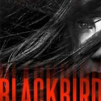 Review: Blackbird, Anna Carey