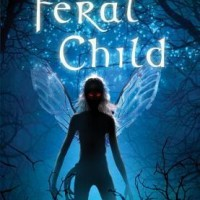 Review: The Feral Child, Che Golden