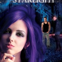 Ten Random Facts about the Starlight Saga