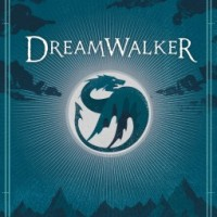 Review: Dreamwalker, JD Oswald