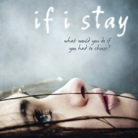 Series Spotlight #3: If I Stay Series by Gayle Foreman