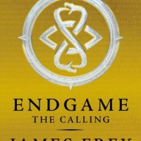 Review: Endgame: The Calling, James Frey