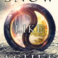 Review: Snow Like Ashes, Sara Raasch