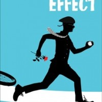 Review: The Rosie Effect, Graeme Simsion