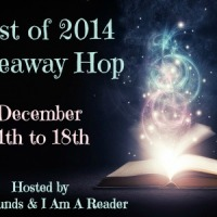 Best of 2014 Giveaway