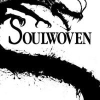 Review: Soulwoven, Jeff Seymour