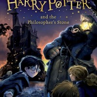 Harry Potter Book Night – Survey