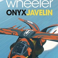 Review: Onyx Javelin, Steve Wheeler