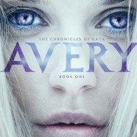 Review: Avery, Charlotte McConaghy