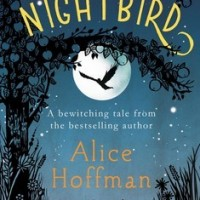 Review: Nightbird, Alice Hoffman