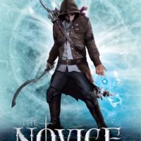 Review: The Novice, Taran Matharu