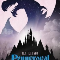 Review: Pennyroyal Academy, MA Larson