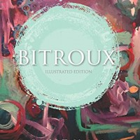 Review: Bitroux: The Metalsmith, Jordan Harcourt-Hughes