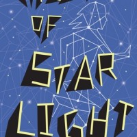Review: Lifespan of Starlight, Thalia Kalkipsakis