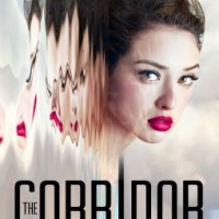 Review: The Corridor by A. N. Willis