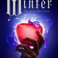 Series Spotlight: The Lunar Chronicles, Marissa Meyer