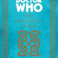 Review: Doctor Who: The Drosten's Curse by AL Kennedy