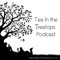 Podcast Episode #49 – Pre-Christmas Therapy