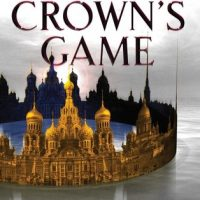 Podcast Episode #44 – Two Little Birds #1: The Crown's Game