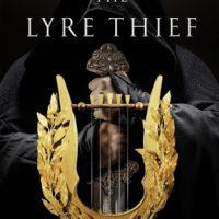 Review: The Lyre Thief, Jennifer Fallon