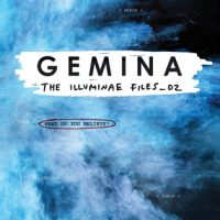 Review: Gemina, Amie Kaufman and Jay Kristoff