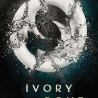 Review: Ivory and Bone, Julie Eshbaugh