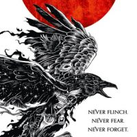 Review: Nevernight, Jay Kristoff