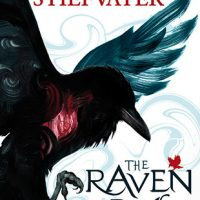 Review: The Raven Boys, Maggie Stiefvater