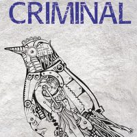 Criminal blog tour: Guest Post from KB Hoyle