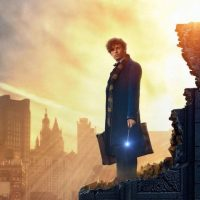 Special Feature: Fantastic Beasts and Where To Find Them
