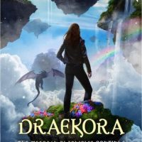 Review: Draekora & Launch