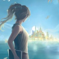 Review: Esme's Wish, Elizabeth Foster