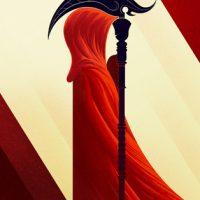 Review: Scythe, Neal Shusterman